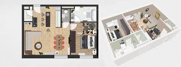 how to make floor plan striking house demo plans dummy header a 3d how to make floor plan striking house demo plans dummy header demo plans