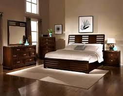 bedroommarvellous see these relaxing soothing bedroom color