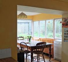 What Color Should I Paint My Kitchen With White Cabinets What Colour Should I Paint My Kitchen Thinlyspread Co Uk