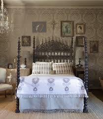 best 25 mediterranean bedroom decor ideas on pinterest