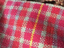 a field guide to needlework blog