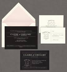 vera wang wedding invitations vera wang papers on weddings volume two from crane co at