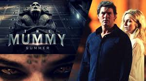 the mummy tom crush full hollywood movie in hindi free download