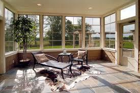 windows for a 3 season porch decorate a 3 season porch windows