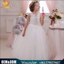 desain baju gaun anak anak anak gaun desain baju dress formal ball gown bunga jantung