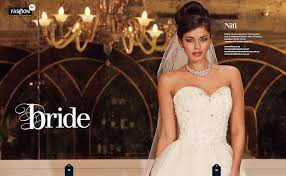 wedding magazines free by mail free wedding dress magazines and catalogs by mail vosoi