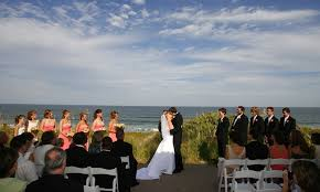 weddings st a wedding ceremony your way visit st augustine