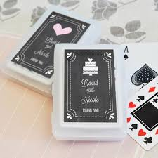 best 25 personalized cards ideas on