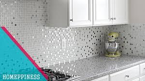 budget kitchen backsplash must 20 low budget kitchen backsplash materials that will