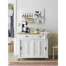 belmont white kitchen island home design ideas best belmont white kitchen island pre assembled