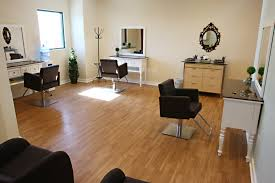 beauty salon in your home brings out your true beauty at the