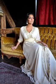 takchita mariage catalogue 2016 caftan marocain takchita de luxe caftan