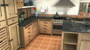 cuisine maison du monde copenhague maison du monde cuisine shopping cuisine mademoiselle cuisine