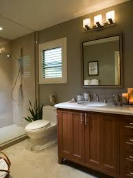 Bathroom Styles Ideas Bathroom Style Ideas Bathroom Design Ideas And Inspiration