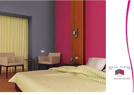 wall paint colour bination for living room asian paints colour