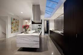 architectural kitchen design kitchen islands inspiration philip crouch architects australia