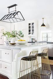 kitchen sacks tile ann nottingham shadez us kitchen backsplash