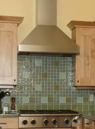 kitchen range hood design ideas kitchen stove hoods design spurinteractive com