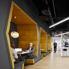 cool 70 elementary school floor plans design ideas of 2017 chicago s coolest offices crain s chicago business
