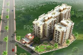 landscape landscape heights in ambernath east mumbai price