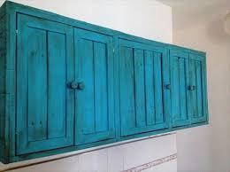 diy kitchen cabinet ideas kitchen diy kitchen cabinets creating special and unique kitchen
