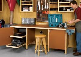 46 best workbench plans images on pinterest workbench plans