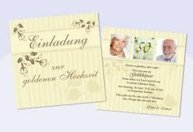 einladungen zur goldenen hochzeit einladungskarten hochzeit hochzeitseinladungen goldene hochzeit