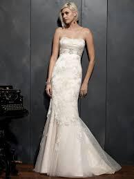 brautkleider vintage style die besten 25 kenneth winston wedding gowns ideen auf