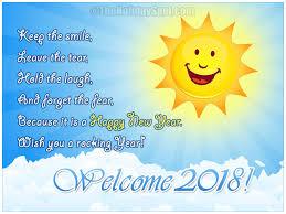 new year greetings card new year greeting card new year greeting cards send ecards wishes