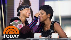 Joanna Gaines Without Makeup by Alicia Keys Inspires Today U0027s Take Anchors To Shed Their Makeup