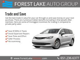 2009 saturn outlook for sale in forest lake mn 5gzer23d49j105880