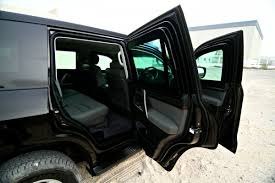 toyota land cruiser armored armored toyota land cruiser 200 series mezcal security vehicles