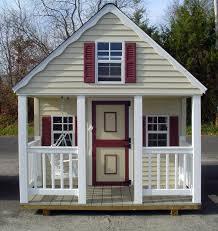 Backyard Playhouse Ideas 20 Jolly Good Ideas Of Luxurious Outdoor Playhouse