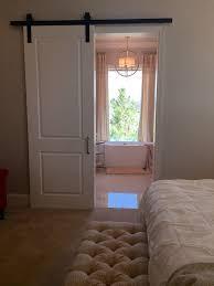 master bedroom makeover best home design ideas stylesyllabus us