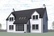 house design images uk scotframe timber frame homes timber frame kit homes for self build