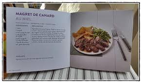 bon livre de cuisine un livre pour le cookéo 24 juillet 2017 la guillaumette