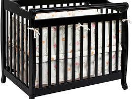 Baby Mod Mini Crib 55 Walmart Baby Mod Crib Baby Mod 4 In 1 Convertible Crib I