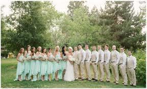 mint green wedding mint green wedding theme design ideas wedding party theme decor