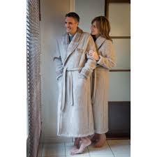 robe de chambre pour homme robe de chambre pour homme frais homme galerie les idées de