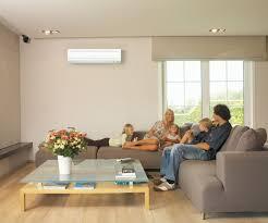 Window Unit Heat Pump Cold Climate Heat Pumps Energy Efficient Cost Effective