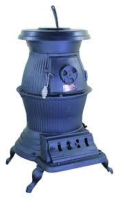 amazon com us stove company model 1869 caboose potbelly coal