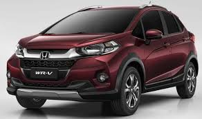 toyota india upcoming suv upcoming compact suv in sub 4 meter car launches in 2017 india