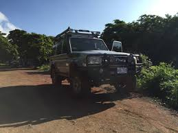 foto bdg land rover post pics of your modded 7x series page 71 ih8mud forum