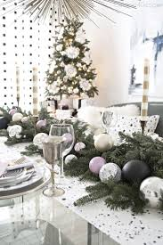 better homes and gardens christmas decorations better homes and gardens christmas ideas home tour