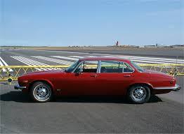 customer jaguar car pictures