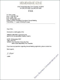 fax cover letters fax cover sheet fax cover letter pdf template