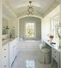 provincial bathroom ideas absolutely gorgeous provincial bathroom using our becky