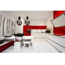 modern kitchen ideas 2013 62 best modern kitchen design images on contemporary
