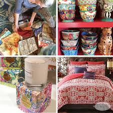 Poetic Wanderlust Bedding Boss Tracy Porter Of Poetic Wanderlust U2014 Off The Wall Home
