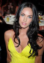 makeup for black hair blue eyes and fair skin all marketing trends
